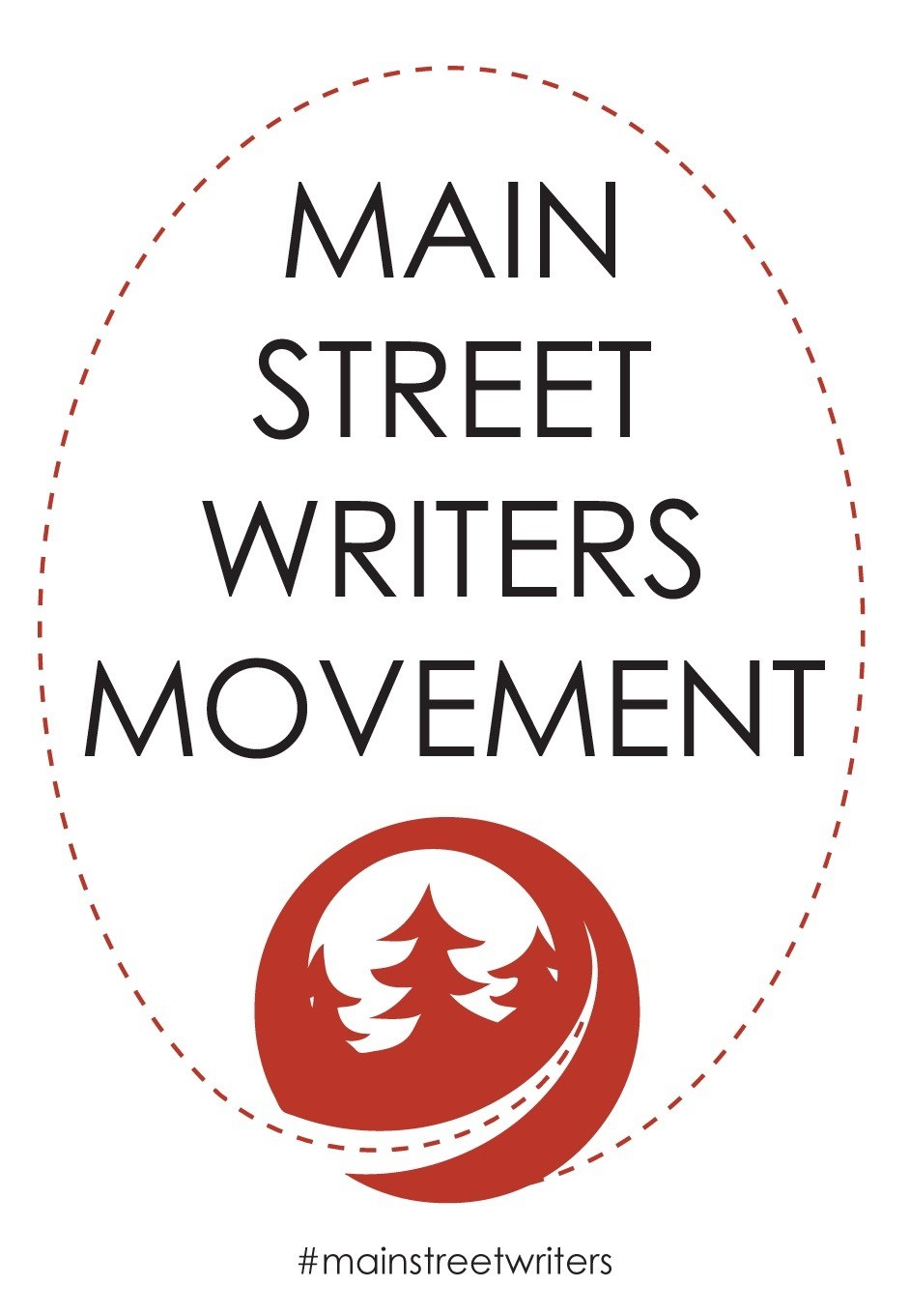 Main Street Writers Movement Find your writing community