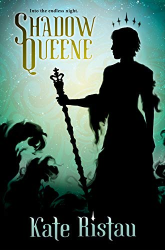 Shadow queene